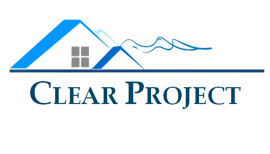 CLEAR PROJECT LLC